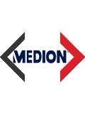 Medion-Notebook-Reparatur-Icon-Letsfix