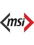 MSI-Notebook-Reparatur-Icon-Letsfix