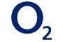 Reparaturpartner O2 Germany Stores