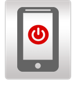 HTC One S9 power button reparatur icon letsfix