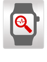 Samsung Gear Watch kostenvoranschlag diagnose icon letsfix