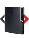 sony-playstation-3-slim-kategorie-icon-letsfix
