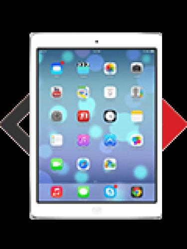 iPad-Reparatur – Offizieller Apple Support