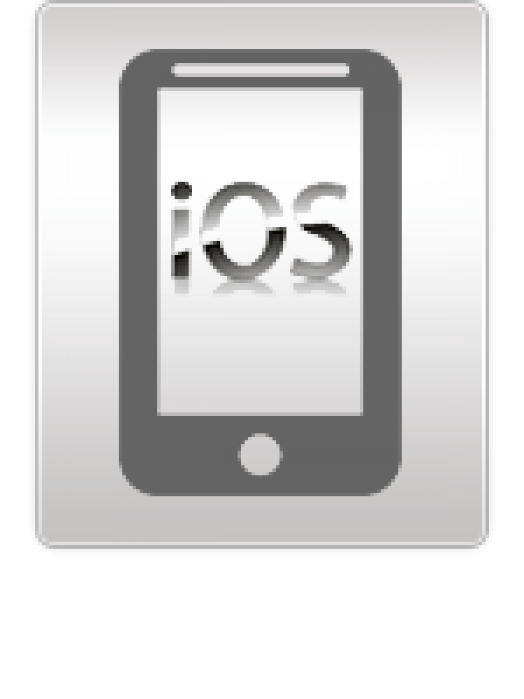 Apple-iPhone-5-Software-Reparatur-Icon-Letsfix