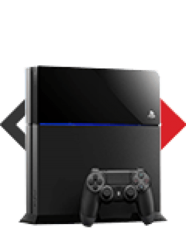 sony-playstation-4-kategorie-icon-letsfix
