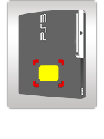 playstation3-yellow-light-of-death-reparatur-letsfix